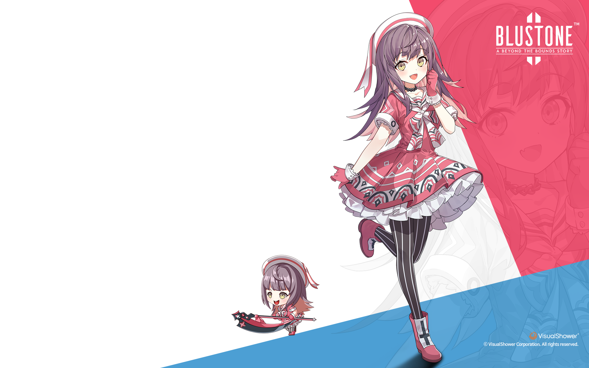 1920x1200_Mary White.png