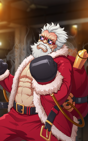 300px-Santa_Clauster_Gym.png